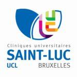 Cliniques-universitaires-Saint-Luc