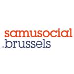 Logo Samu social